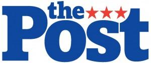 20130721201204!Bristol_Post_Logo[1]