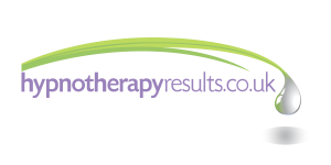 Click here to visit hypnotherapyresults.co.uk