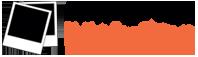 RP-Helpline_logo